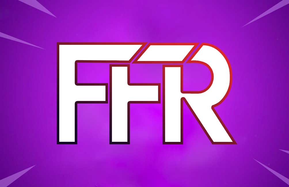 FFR Community – 1st French speaking community on Fortnite