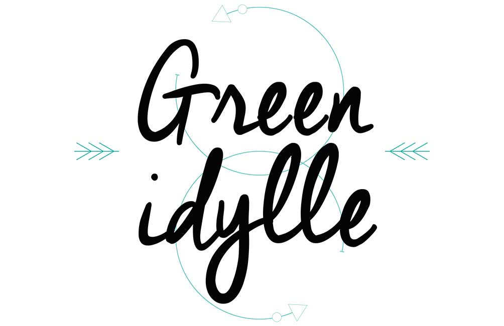 Green Idylle – Ethical and chic weddings in Reunion